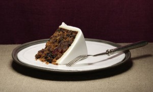 A-slice-of-Christmas-cake-007