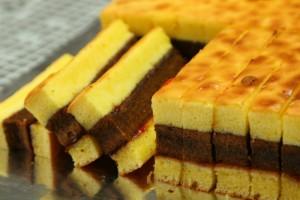lapis-surabaya-slice
