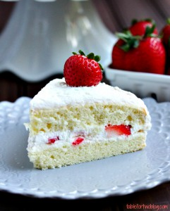 strawberry-sponge-cake-4