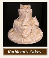 Kathleen's Cakes